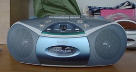 20040119_1.jpg